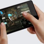 How you can Optimize Android for Gaming?