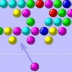 Whats So Popular About Bubble Shooter?