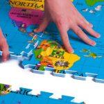 Jigsaw Puzzle Games Help Kids Develop Cognitive Skills