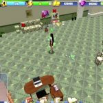 Explanations for the Popularity of Online Flash Games