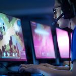 Things You Should Know About Online Gaming