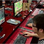 Why Online Gaming Is Becoming Popular