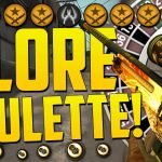 Enjoy a game of roulette at CSGOEmpire